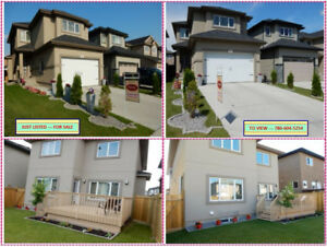 ⛪ Fully–Developed–Fully–Upgraded House 4 Quick Sale @ ★$539,900★