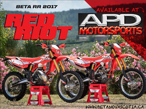 BETA ENDURO DUAL SPORT DIRT BIKE SALES SERVICE PARTS ACCESSORIES