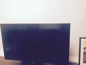 Samsung HD TV for Sale!!!!