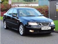 2006 Saab 9-3 1.9 TiD Vector Sport 4dr