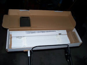 FOR SALE Window Blinds new