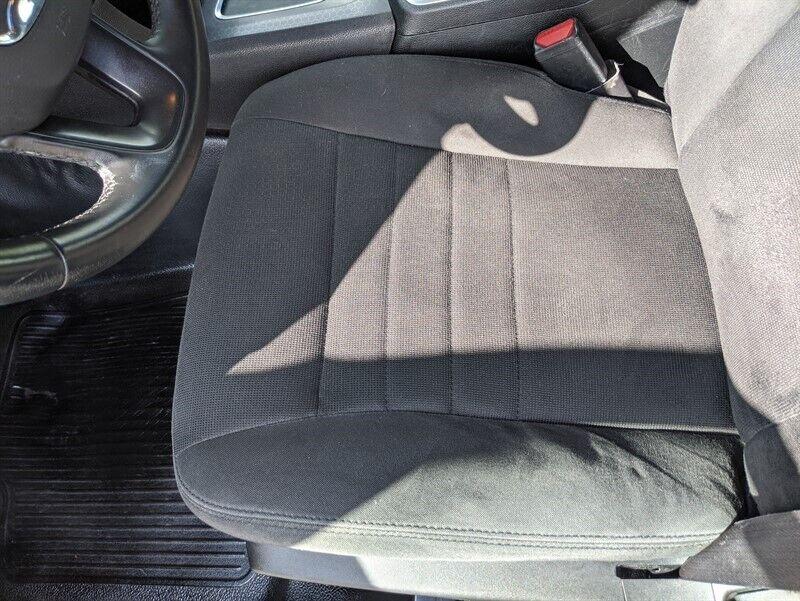 2015 Dodge Charger 5 7l V8 Hemi Police Bluetooth Back