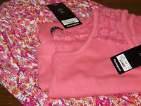 VARIOUS PLUS SIZE CLOTHING FOR WOMEN