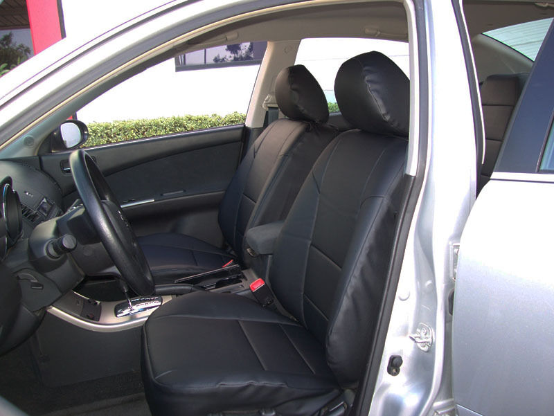 nissan altima 2014 seat covers. Black Bedroom Furniture Sets. Home Design Ideas