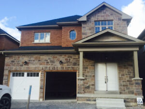 Large 4 bedroom house for RENT -- Thorold
