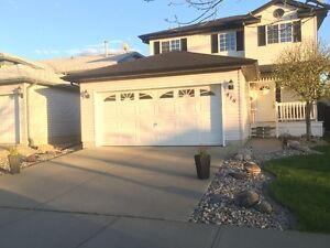 3 Bedroom house for rent with some utilities & furnishings