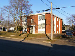 Available July 1 - 55 Mount Royal Boulevard