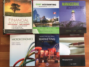 Financial Accounting, Loose-leave, University Textbook