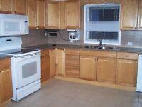 Large 3 bedroom home for Rent 1 Dec or Jan 1st