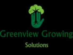 Horticulture consulting for indoor/outdoor growing