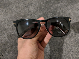 042336b327 Tom Ford Franklin TF346 sunglasses
