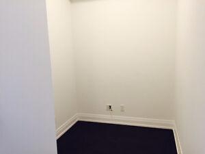 BRAND NEW LUXURY CONDO FOR RENT 1 BEDROOM + DEN Oakville / Halton Region Toronto (GTA) image 7