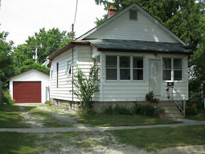 Economy-priced, small & nice Bungalow