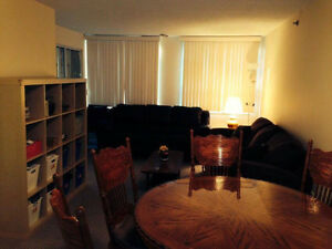 $800 for 3rd bedroom Dec 1st in the apartment near yaletown Downtown-West End Greater Vancouver Area image 6