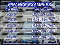 2009 09 BMW X5 3.0 XDRIVE30D M SPORT 5D AUTO 232 BHP DIESEL