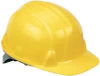 Looking for worker for Abatement Duct Cleaner (asbestos, mould).