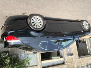 BMW 528 I 2008