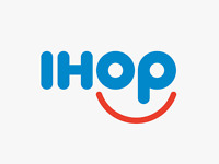 HIRING ALL POSITIONS FOR NEW IHOP COMING SOON ON ELLERSLIE