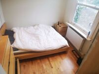 ++Large room in newly refurbished property ! Ready to Let NOW !