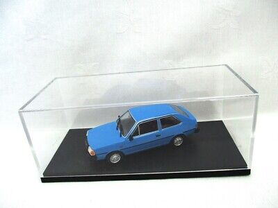 Volvo 343 Hatchback  1984   IXO