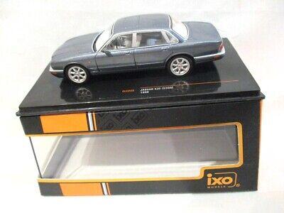 Jaguar XJ8 Saloon (X308)  1998  IXO   CLC289