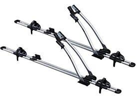 Thule 532 bike carriers (x2) - brand new