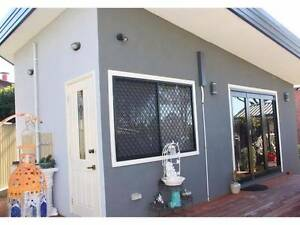 Rent this gem!!! OPEN HOUSE SATURDAY Ingleburn Campbelltown Area Preview