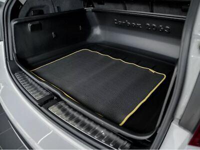 Carbox Classic Kofferraumwanne 2063 BMW X3 0910 - 1017 (F25)