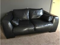 Handmade Italian Sofa - Incanto i329.V020 2 Seater Sofa