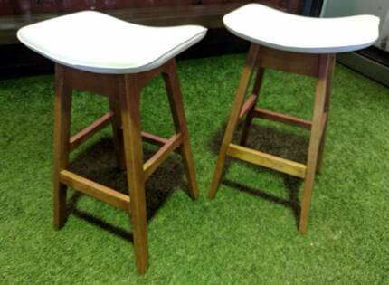 Replica Bar Stools Part 55