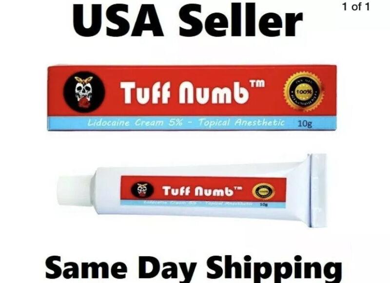 10g Tattoo Cream USA Seller! Same Day Shipping!!!!