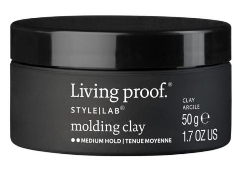 LIVING PROOF Style Lab Molding Clay Finishing Hair Product M