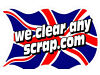 Scrap Metal Collection*****Collectors Of All types Of Scrap Metal*****Scrap Metal Pick Up Bexleyheath, London