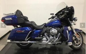 2015 Harley-Davidson Ultra Limited ** ARRIVING SOON **