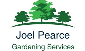 Joel Pearce Gardening Services Canberra City North Canberra Preview