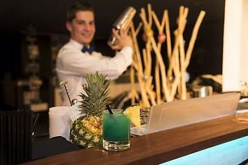 Cocktail catering - Noord-Brabant