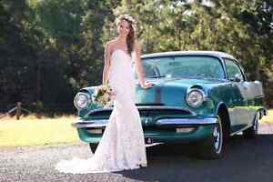 Weddings, Formals, Events and Advertisements Car Drewvale Brisbane South West Preview
