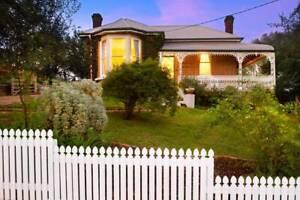 YASS -Grand Historic (1887) Residence