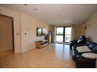 2 bedroom flat in Victoria court, New Street, Chelmsford, Essex, CM1