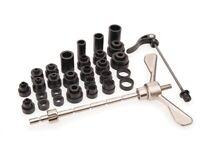 Park Tool Hub Bearing Press Set HBP-1 Brand New