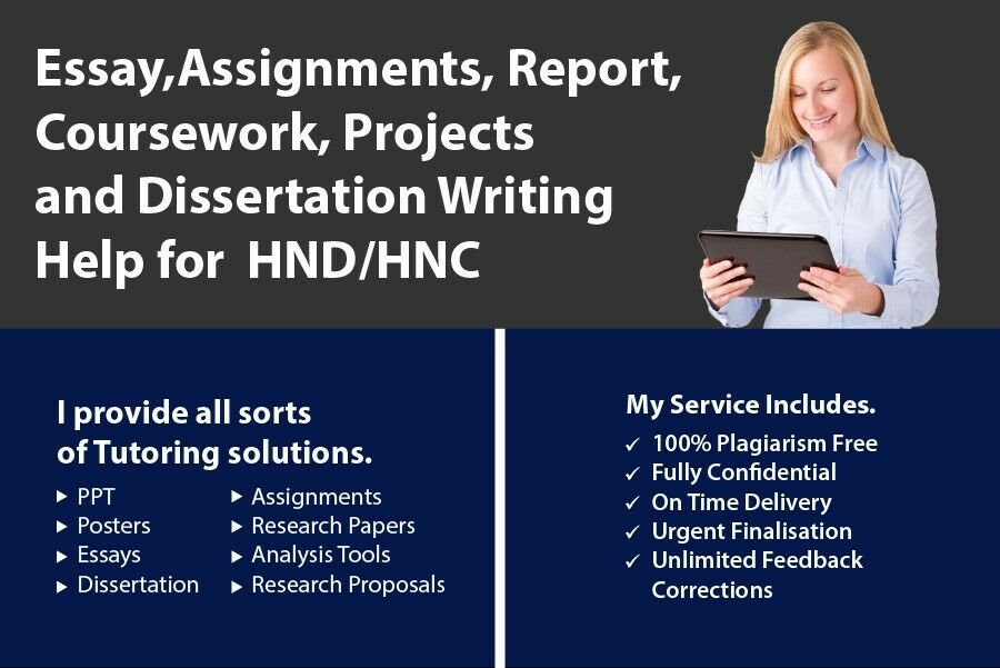 urgent help for hnd hnc dissertation report coursework project  urgent help for hnd hnc dissertation report coursework project assignments