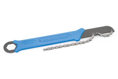 Park SR-12.2 Sprocket Remover/Chain Whip Tool