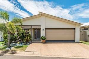 Over 50's Villa FOR SALE BY OWNER in Bargara QLD Bargara Bundaberg City Preview