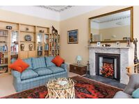Greatbase - Holiday Self Catering Apartments Agent in Central Edinburgh - for short holiday let