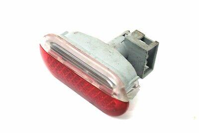 VW Touran Polo Golf door Card light lamp 1J0 947 413