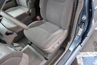 Miniature 12 Voiture Asiatique d'occasion Toyota Sienna 2005