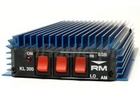 rm k203 burner for cb radio