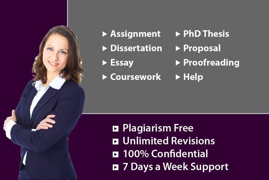 URGENT HELP - DISSERTATION / ESSAY / ASSIGNMENT / COURSEWORK / SPSS /WRITER /PROOFREAD & EDITING