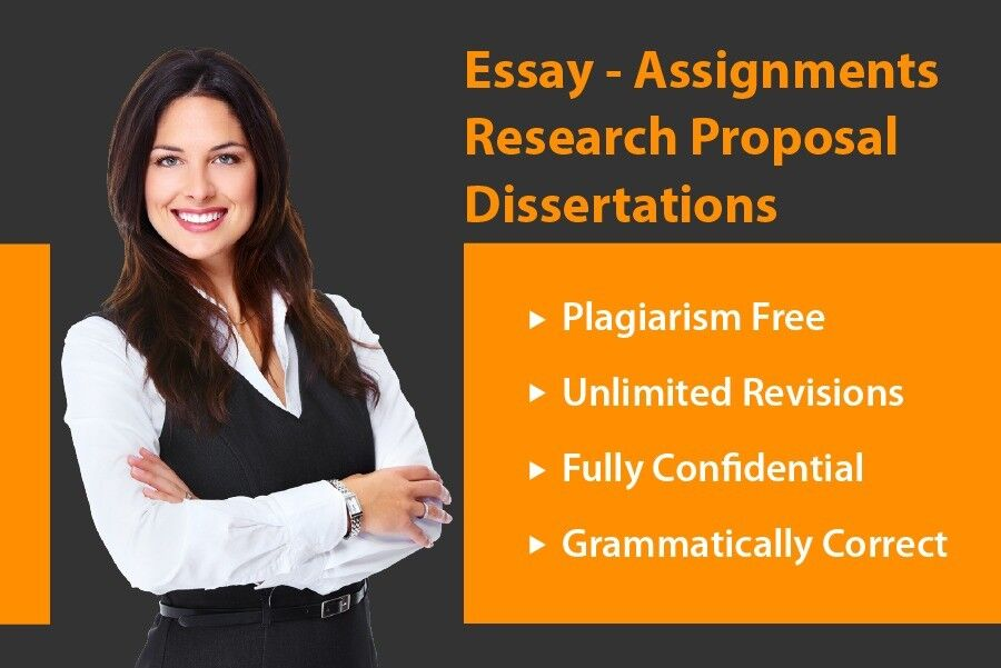 research paper importance of variables