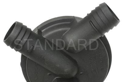 NIB Yamaha 55HP Gasket Cylinder Head 697-11181-A0-00 Outboard